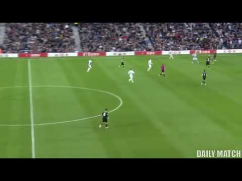 Download West Brom vs Chelsea 0-1 - All Goals & Highlights - Premier League 12/05/2017 HD