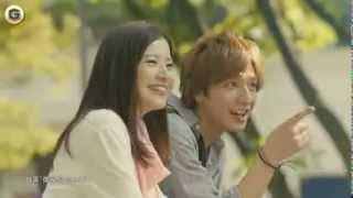 映画「僕等がいた」 2012年3月17日に前篇、4月21日に後篇を全国東宝系で...