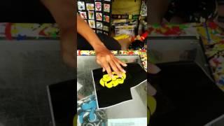 Cara Cepat Cutting Sticker Manual VLOG0001
