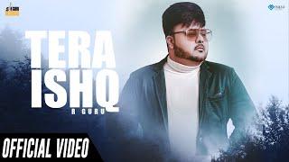 Tera Ishq (R Guru) Mp3 Song Download