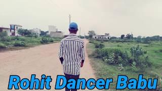 Deva Shree Ganesha Dance Video - Deva Shree Ganesha Song Dance Choreography