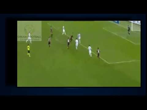 Lazio vs Torino (0-2) Gol Tomas Rincon 11/12/2017