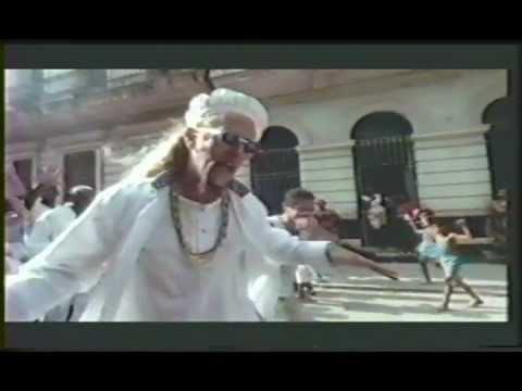 Edesio Alejandro - Blen Blen ( Official Video Clip )