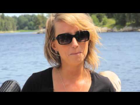 The Weekend Adventurer Canada - S03E01- Kenora as a Boating Destination