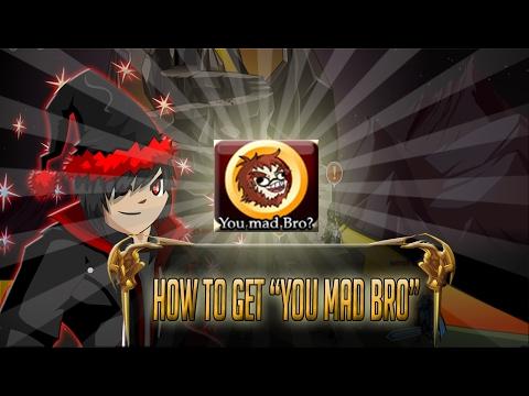 =AQW= How To