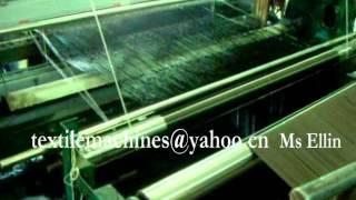 Carbon fiber cloth weaving machine/carbon fiber/Aramid fiber/Basalt fiber weaving machine equipment
