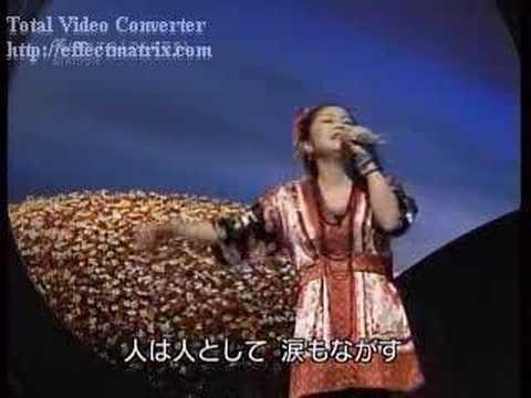 Hana-Natsukawa Rimi