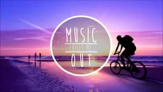ODESZA - Say My Name (Kids Want Techno Remix) [Free Download]