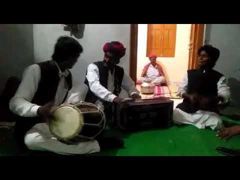 Ustad Ustad Gaffur Khan Upload by ravi Lalas GUNGA