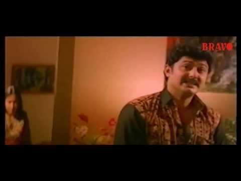 Mattupetti Machan Malayalam Movie-Part-11