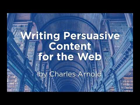 writing-persuasive-content-for-the-web