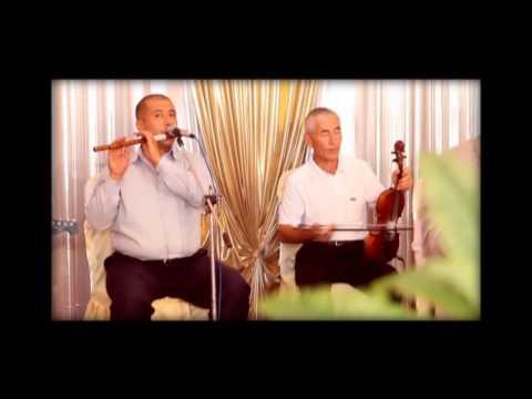 АЗАМЖОН АХМАДАЛИЕВ MP3 СКАЧАТЬ БЕСПЛАТНО