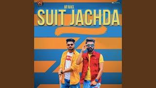 Suit Jachda