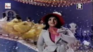 IK IK SHEY CHANNA - NOOR JEHAN - SIDHA RASTA - PAKISTANI FILM SONG