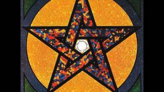 "Pentangle: ""Sweet Child"""