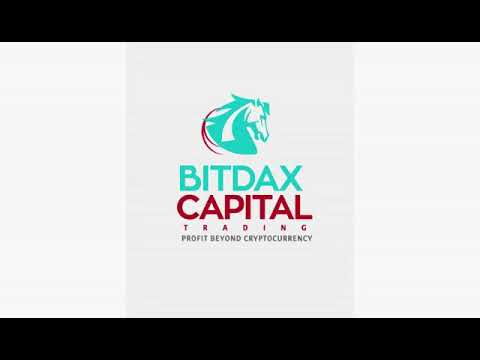Bitdax Global Trading
