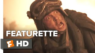 Solo: A Star Wars Story Featurette - Becoming Solo (2018) | Movieclips Coming Soon