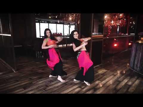 Dilbar Dilbar oh Dilbar full HD song