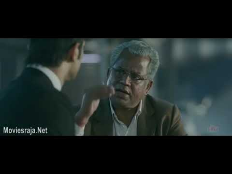 ms-dhoni-movie:-whatsapp-status-tamil