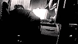 Tawnee Stone & Codeine Blues (Acoustic)