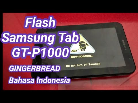 Samsung Galaxy Tab Gt P1000 Root Update Auf Android 4 4 2