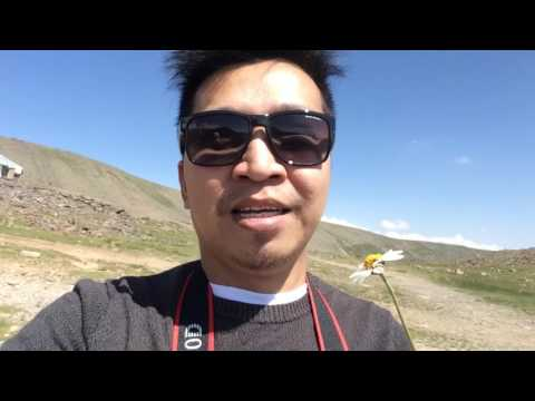 TRAVEL TO ARMENIA video 18 Featuring ARMENIAN LETTERS and MOUNT ARAGAT