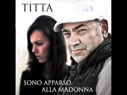 TITTA - TELEPIPPA 2000