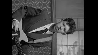 Скачать King Krule A Lizard State Official Video
