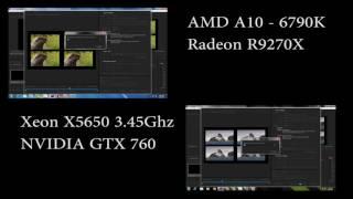 X5650 Gtx 1060 6Gb