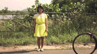 Meda - Single People In The World - (Official MV)