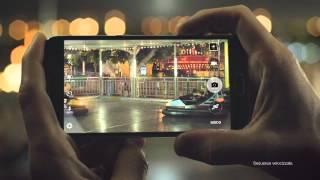 Samsung Galaxy S6 - con una fotocamera d'eccellenza per scatti incredibili