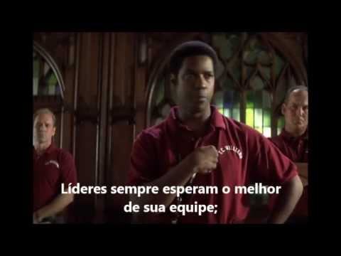 Trailer do filme Duelo de Titãs