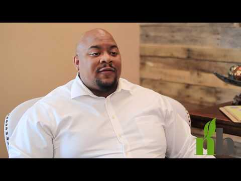 Client Testimonial Tommie | Huntsville Family Law Attorneys | New Beginnings Family Law