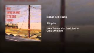 Dollar Bill Blues