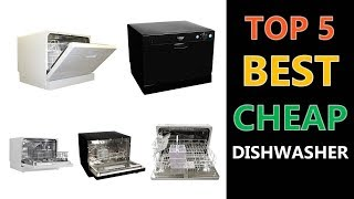 Click here -- https://smartreviewed.com/best-dishwasher/ Are you looking for the Best Cheap Dishwasher. We spent hours to find out the Best Cheap Dishwasher ...