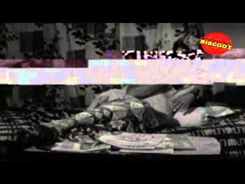 Thulasi Devi | Malayalam Movie Songs | Bheekara Nimishangal (1970)