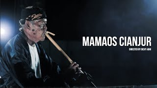 MAMAOS CIANJUR - Film Pendek Dokumenter