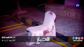 الأردنيون موحدون ضد الإرهاب في ذكرى تفجيرات عمّان الثالثة عشرة - (9-11-2018)