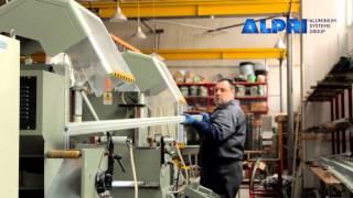 Алпри (Николаев)(Наш сайт: http://alpri.ua/ Окна, двери, роллеты и ворота от компании «АлПри» являются одним из самых популярных..., 2015-05-15T10:25:49.000Z)