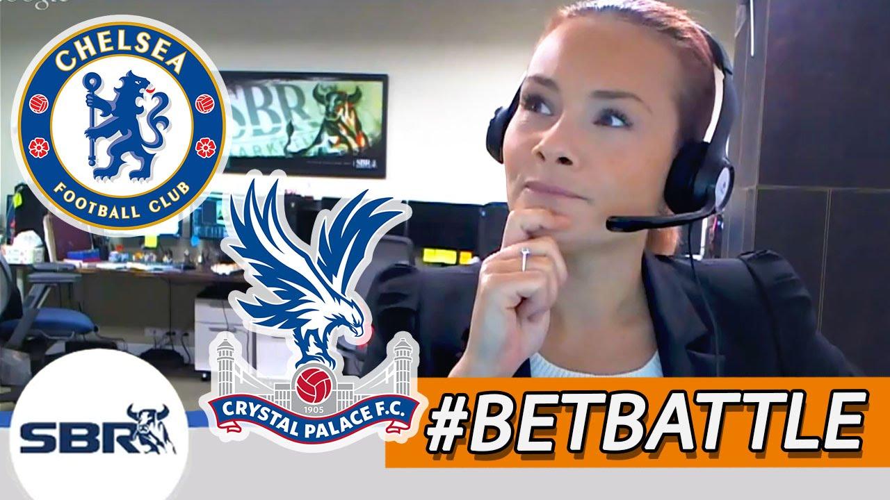 Sbr betting videos inter vs lazio betting preview nfl
