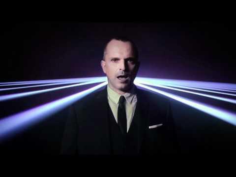 Above & Beyond Feat. Miguel Bosé - Sea Lo Que Sea Será (Official Video)