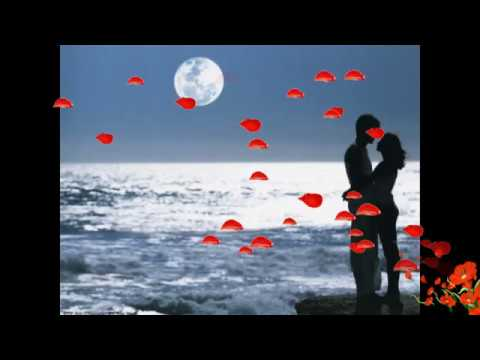 Cute Romantic Love Couple Hd Wallpapers Love Couple Images Love