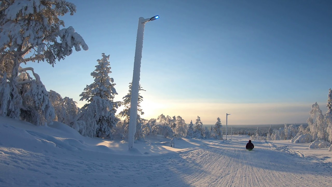 Suomen Pisin Elinkautisvanki
