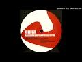 Vince Watson - Mystical Rhythm (Mr. C Remix)