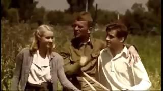 Военный фильм, ПОСЛЕДНЯЯ ИСПОВЕДЬ, весь фильм, Военные фильмы сериалы