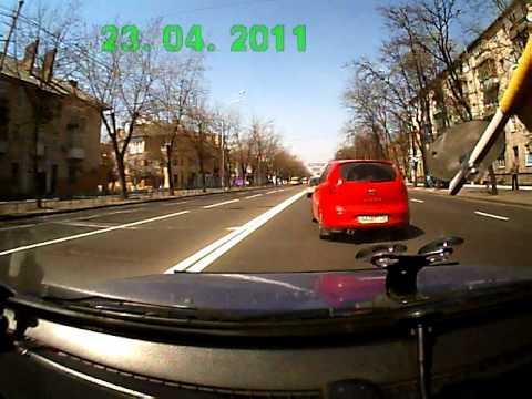 Тест-драйв Gazer S510 - выбор 130.com.ua!