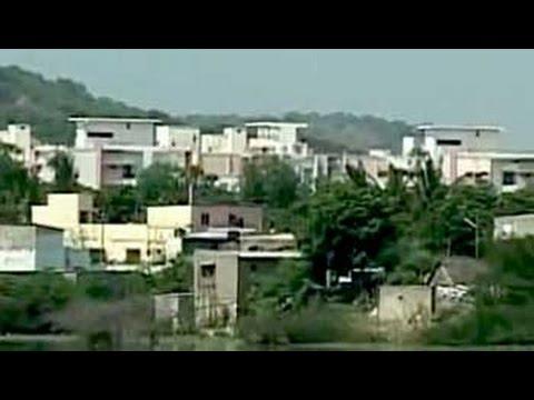 Why is Pallavaram favourite among Chennai buyers?