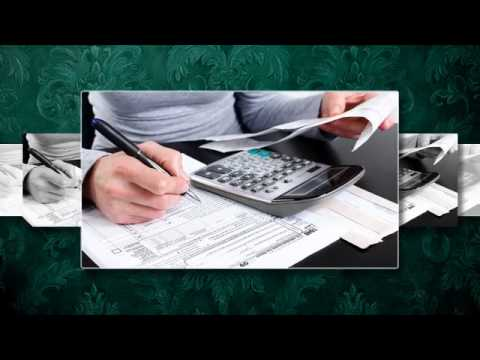 Darcy Bookkeeping & Tax Service - Canon City, CO