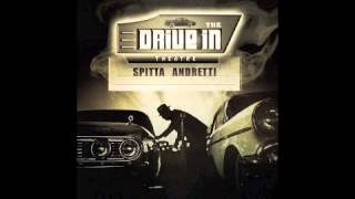Curren$y ft. Smoke DZA & Corner Boy P - The Usual Suspects (Produced by 183rd)