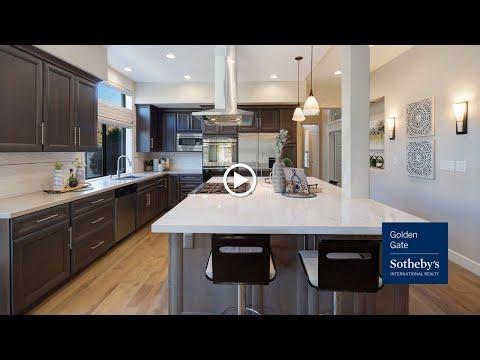 2020 Bent Creek Dr San Ramon CA | San Ramon Homes for Sale